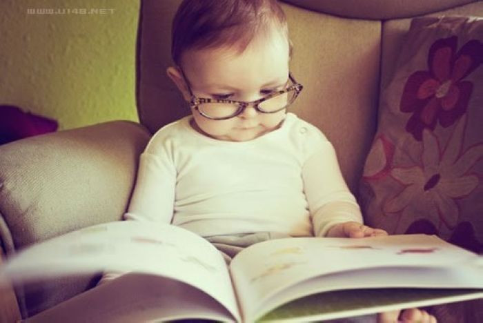 Тестирование. Уровень развития ребенка до 5 лет