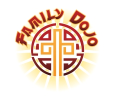 FamilyDojoLogoChosen-01