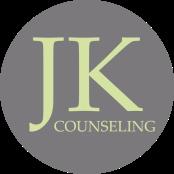 joshkellarcounseling_logo